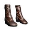 Icon mithril shoes.png