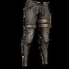 Icon ranger's leggings.png