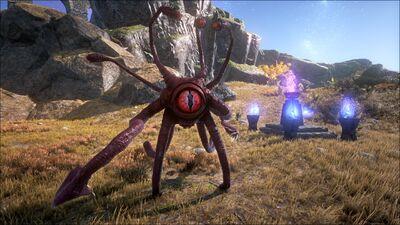 Altar Elite Overseer 3.jpg