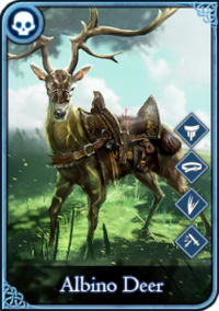 Icon albino deer card.png
