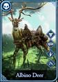 Icon albino deer card.png
