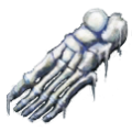 Icon bytorg anklebone.png