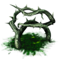 Icon entangling vines staff head.png