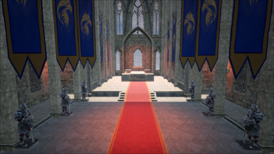 Castle Hall.png