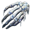 Icon bytorg paw.png