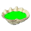 Icon green dye.png