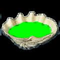 Icon green dye.png