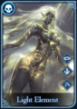 Icon lightelement card.png