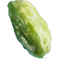 Icon gem.png