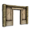 Icon straw door frame.png