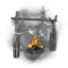 Icon rotisserie staff head.png