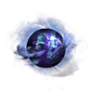 Icon soul of darkness.png