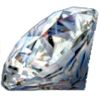 Icon diamond.png