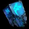 Icon nidhog shapeshifting rune.png