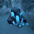 Frozen Crystal Node.jpg