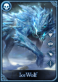 Icon icewolf card.png
