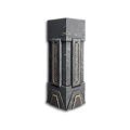 Icon dwarven manor small column.png