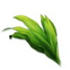 Icon grass.png