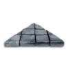 Icon stone triangular ceiling.png