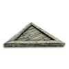 Icon wooden triangular ceiling.png