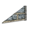 Icon stone triangular wall (right).png