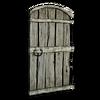 Icon wooden door.png