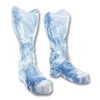 Icon frostbound sabatons.png