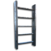 Icon iron ladder.png
