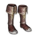 Icon ranger's boots.png