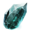 Icon prism stone mother lode.png