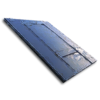 Icon iron slanted roof.png
