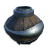 Icon water reservoir.png