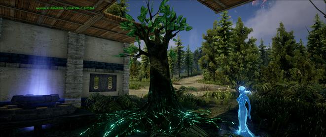 Guardian Tree.png