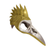 Icon cloudburst headdress.png