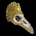 Icon cloudburst headdress.png