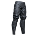 Icon copper greaves.png