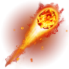 Icon flame missile.png