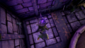 Purple flame.png
