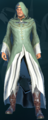 Icewind armor.png