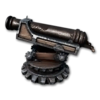Icon heavy cannon.png