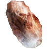 Icon uncommon gem.png