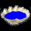 Icon blue dye.png