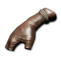 Icon brimstone gloves.png