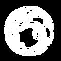 Icon infobox earth magic.png