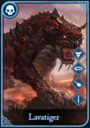 Icon lavatiger card.png