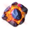 Icon refined obsidian block.png