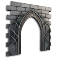 Icon giant elven manor gate frame.png
