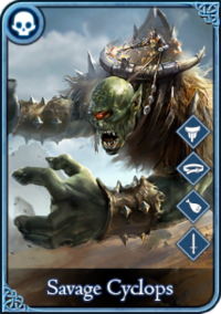 Icon savage cyclops card.png