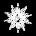 Icon status warm chrystal.png