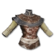 Icon mithril breastplate.png